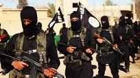 Châu Âu sắp thành lập trung tâm chống khủng bố mới