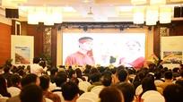 Nghệ An tổ chức Hội thảo phát triển du lịch vùng Bắc - Nam Trung Bộ