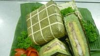 Lưu ý khi ăn 4 nhóm thực phẩm phổ biến để giữ gìn sức khỏe