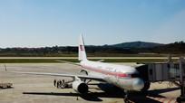 5 điều thú vị khi bay với hãng hàng không tệ nhất thế giới - Air Koryo