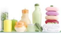 Hóa chất trong các sản phẩm tẩy rửa và làm đẹp có hại cho da