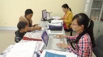 Nâng cao hiệu quả thi hành và hoàn thiện hệ thống pháp luật BHXH, BHYT
