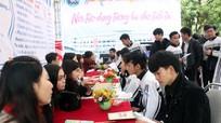 Ngày hội tư vấn tuyển sinh sẽ diễn ra tại Trường chuyên Phan Bội Châu