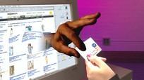 Cảnh báo giả mạo email để lừa doanh nghiệp trong thương mại