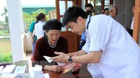 Lịch sử và ý nghĩa ngày Thầy thuốc Việt Nam