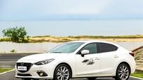 """Giảm giá đồng loạt xe Mazda và Thaco nhờ """"cắt giảm chi phí"""""""