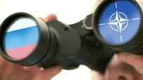 Chiến tranh Lạnh mới: Viễn cảnh rất gần?