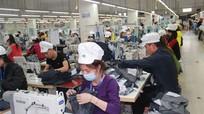 KCN Bắc Vinh giải quyết việc làm gần 7.000 lao động