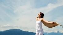 Thiếu vitamin D thúc đẩy nhanh ung thư vú