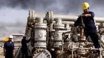Giá dầu thế giới hướng đến tuần tăng thứ 3 liên tiếp