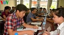 Cử nhân, thạc sĩ thất nghiệp tăng: Kỹ năng đào tạo khác xa thực tế
