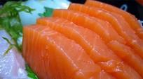 Lợi ích tuyệt vời khi bạn ăn cá hồi đúng cách