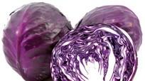 Trẻ hóa da với 3 loại thực phẩm màu tím