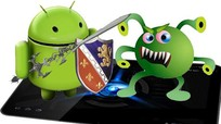 Nửa tỷ máy Android có nguy cơ nhiễm mã độc đánh cắp mọi dữ liệu