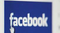 Cuối thế kỷ 21, Facebook sẽ là nghĩa trang ảo lớn nhất thế giới