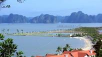 Chiêm ngưỡng 10 bãi biển đẹp nhất Việt Nam
