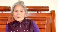 Cô dân quân Nghệ An 2 lần bắn rơi máy bay địch