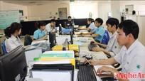 Nhiều doanh nghiệp ở Nghệ An được ghi nhận khi nộp thuế lớn
