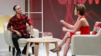 Muôn màu Showbiz: Chương trình giải trí mới của VTV