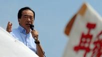 """Cựu Thủ tướng Nhật Bản: """"Sức mạnh hạt nhân không hề an toàn và rất tốn kém"""""""