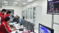 Thủy điện Hủa Na đạt sản lượng hơn 47 triệu KWh trong 2 tháng đầu năm