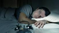Ngủ kém có thể dẫn đến ung thư