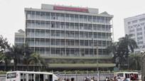 Bangladesh: Ngân hàng Trung ương bị tin tặc đánh cắp 951 triệu USD