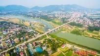 Phát huy giá trị truyền thống, xây dựng Thái Hòa đạt tiêu chí đô thị loại 3
