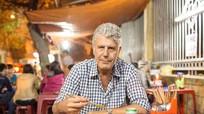 """Đầu bếp Mỹ: """"Chuyến đi tới Việt Nam thay đổi cuộc đời tôi"""""""