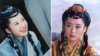 Tài tử, giai nhân phim kiếm hiệp qua góc nhìn của Kim Dung