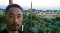 Xuất hiện video về con tin người Nhật bị bắt cóc ở Syria