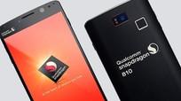 Hơn một tỷ máy Android dùng chip Snapdragon dính lỗi bảo mật