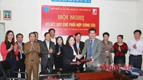 Đẩy mạnh công tác tuyên truyền BHXH, BHYT trên báo Nghệ An