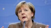 """Đức: EU không """"bất chấp mọi giá"""" để đạt thỏa thuận với Thổ Nhĩ Kỳ"""
