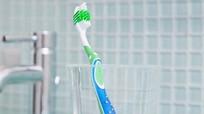5 sai lầm thường gặp khi dùng bàn chải đánh răng