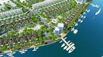 Đà Nẵng - phát triển du lịch từ bến du thuyền