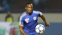 Có nên gọi cầu thủ nhập tịch vào đội tuyển quốc gia?