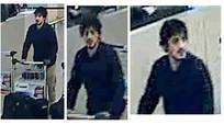 Najim Laachraoui được xác định là kẻ đánh bom tự sát thứ 2 tại Zaventem