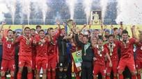 Góc nhìn: Đến bao giờ bóng đá Việt Nam tự tin với cầu thủ nhập tịch?