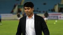 Xem những bàn thắng đội tuyển dưới sự dẫn dắt của HLV Hữu Thắng