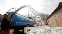 5 thành phố có hệ thống xử lý nước thông minh