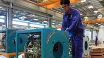 Việt Nam đón thêm 4 tỷ USD vốn FDI