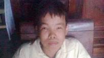 Yên Thành: Nam thanh niên mất tích bí ẩn