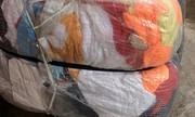 Hà Tĩnh: Kiếm hàng chục triệu đồng từ bán 'đồ sida' qua mạng