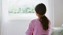 8 biểu hiện thường thấy ở trẻ bị lạm dụng tình dục
