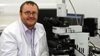 Anh: Đột phá mới chữa bệnh mù lòa
