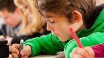 Triết học giúp trẻ có kỹ năng đọc và làm toán tốt hơn