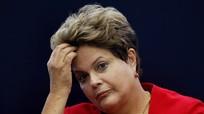 Tổng thống Brazil xem xét khả năng tiến hành tổng tuyển cử sớm