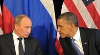 Không dự Hội nghị hạt nhân tại Mỹ, Nga toan tính gì?