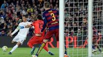 Barca - Real: Giá trị của ngôi sao